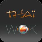 LOGO-THAI-WOK-carré